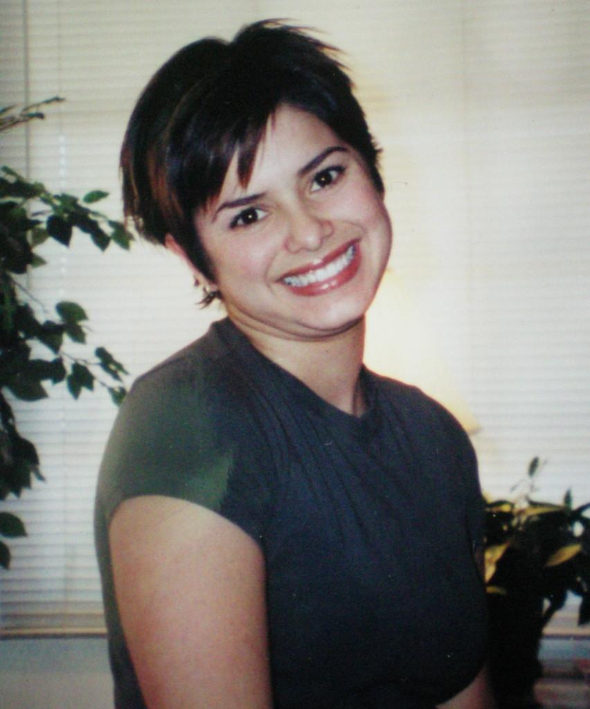 149 - Natalie Garcia - teen.jpg