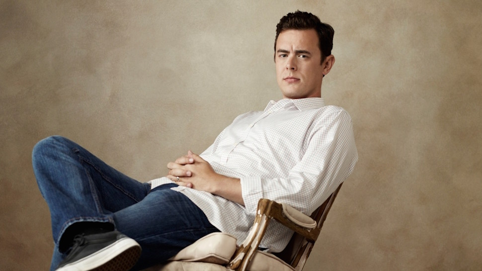 156 - Colin Hanks - now.jpg