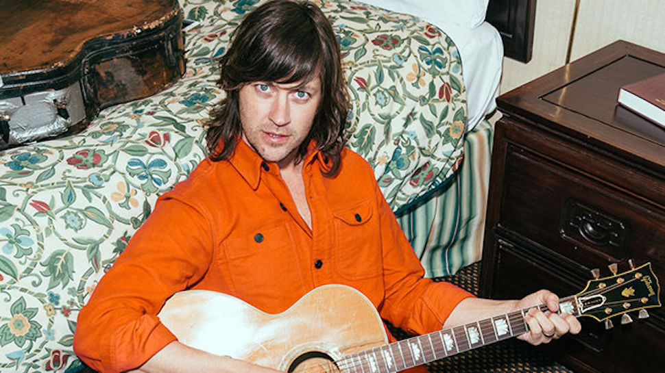 162 - Rhett Miller - now.png