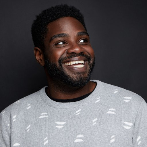 166 - Ron Funches - now.jpg