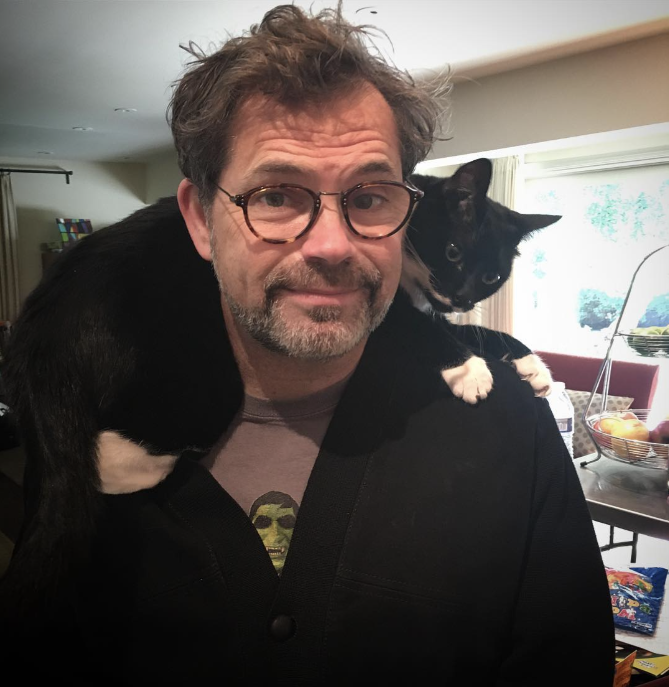 169 - Dana Gould - now.png