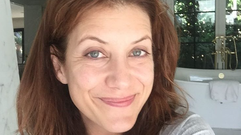178 - Kate Walsh - now.png
