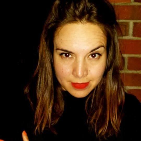 180 - Ingrid Oliver - now.jpg