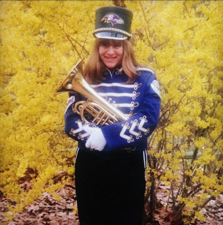 188 - Brandie Posey - teen.png