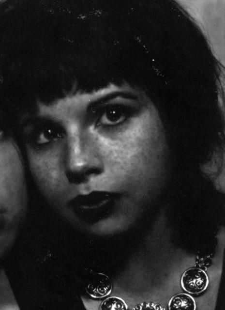 190 - Kelly Sue Deconnick - teen.jpeg