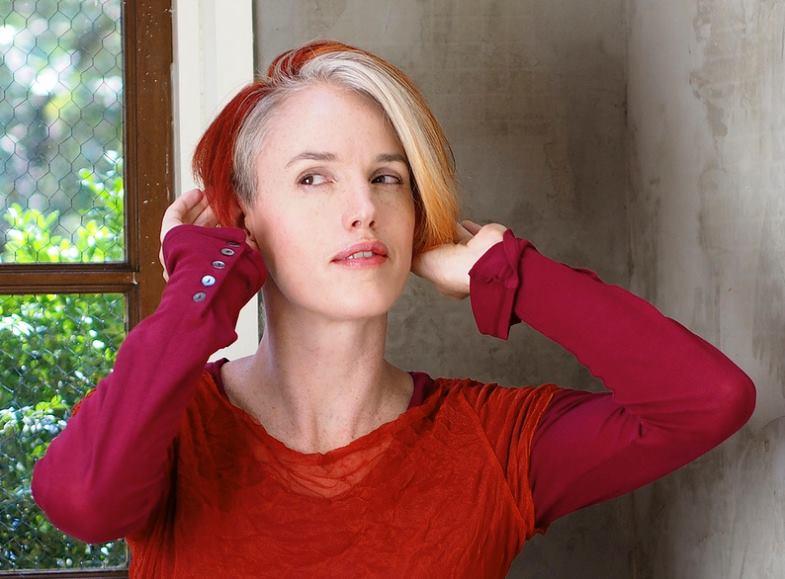 190 - Zoe Keating - now.jpg