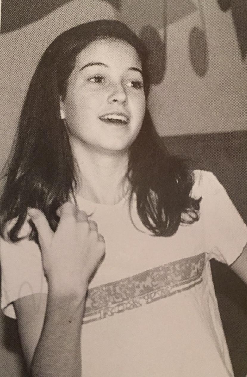 191a - Jessica McKenna - teen.jpeg