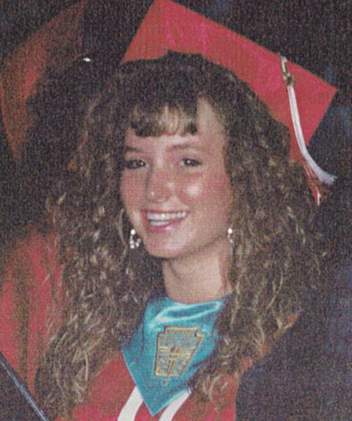 193 - Tamara Krinsky - teen.png
