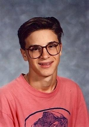 201 - Matt Gourley - teen.jpg