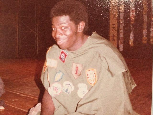 203 - Gary Anthony Williams - teen.jpg