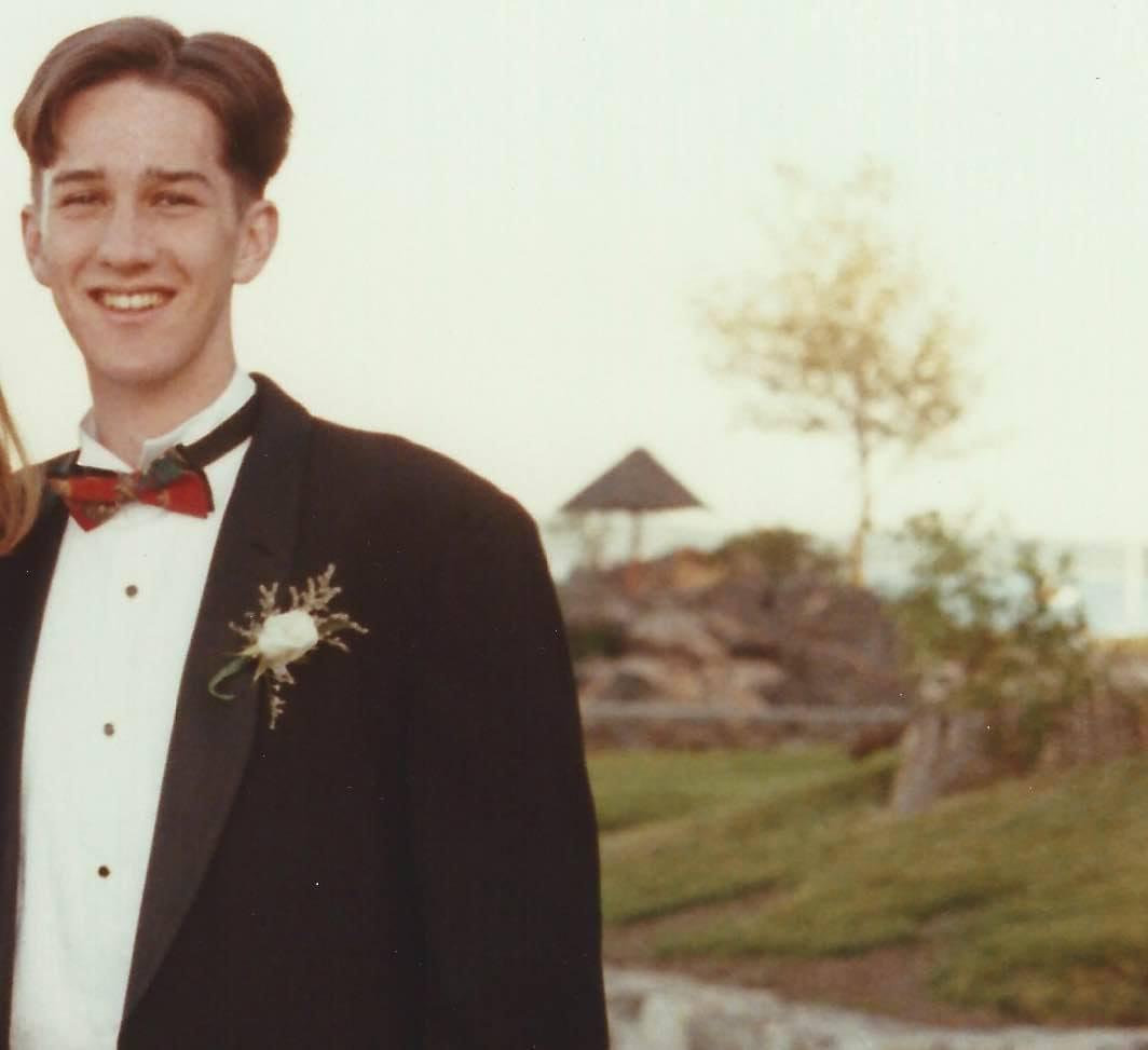 208 - Andrew Burlinson - teen.jpg