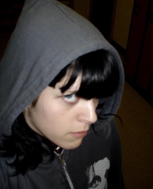215 - Kate Leth - teen.jpg