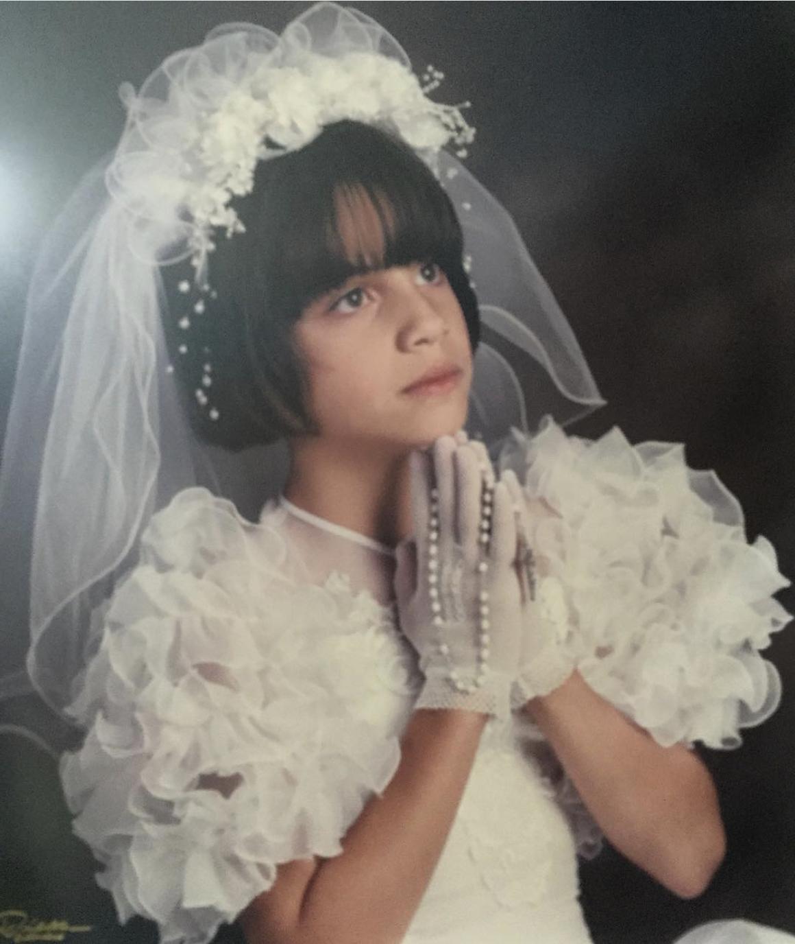 219 - Natalie Morales - teen.png