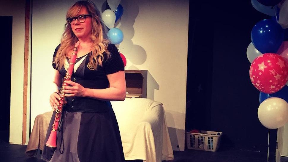221 - Kirsten Vangsness - now.jpeg