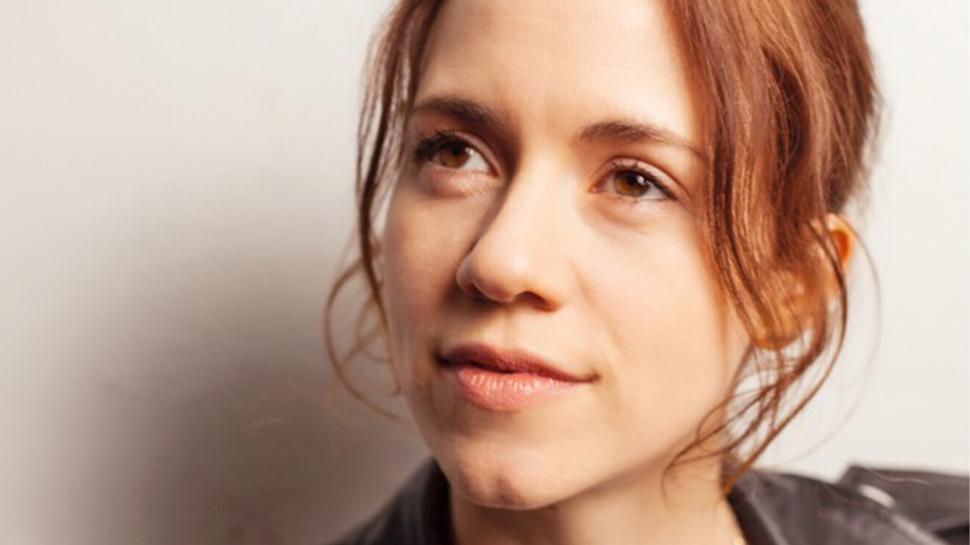232 - Alice Wetterlund - now.jpg