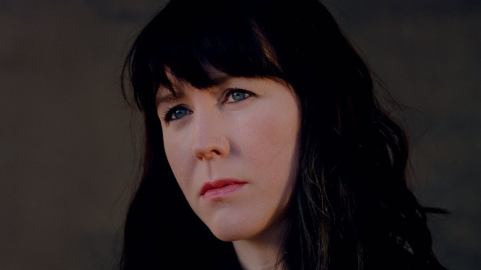 234 - Alice Lowe - now.png