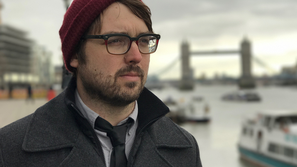 239 - Jonah Ray - now.png