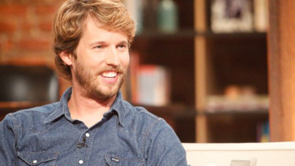 243 - Jon Heder - now.png