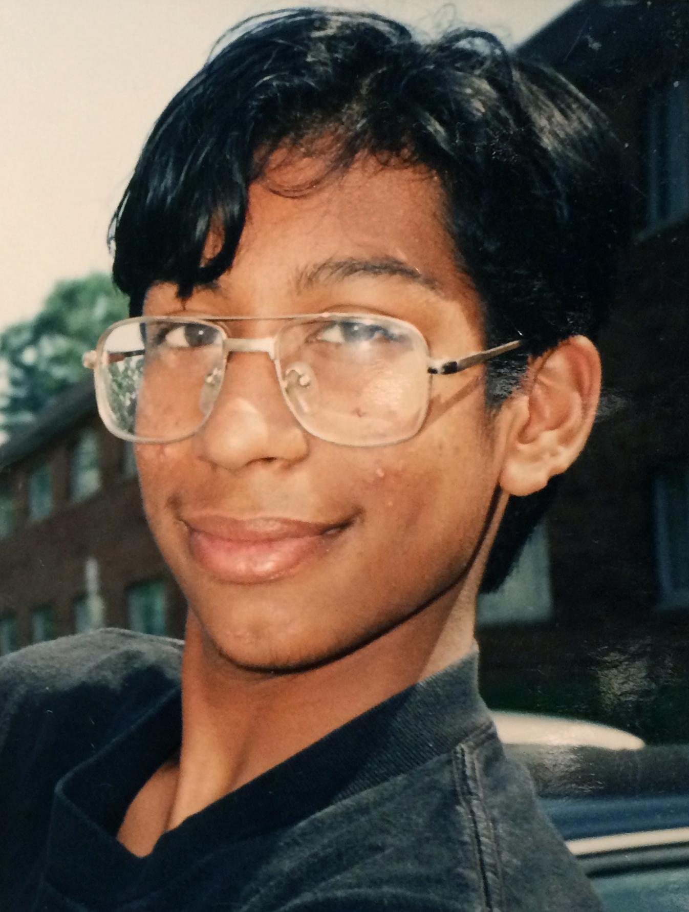 247 - Hrishi Hirway - teen.jpg