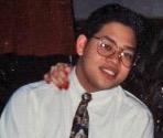 251 - Eugene Cordero - teen.jpg