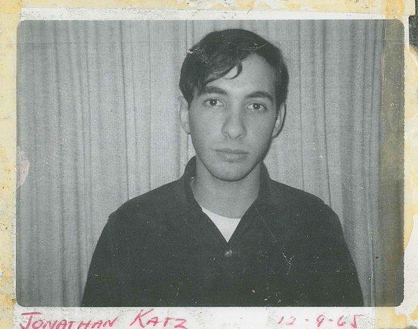 255 – Jonathan Katz – teen.jpg