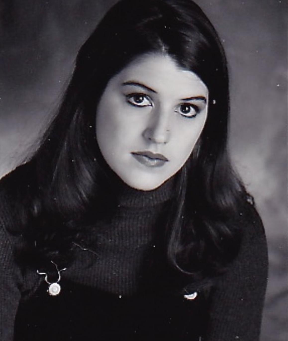 258 – Nicole Parker – teen1.png
