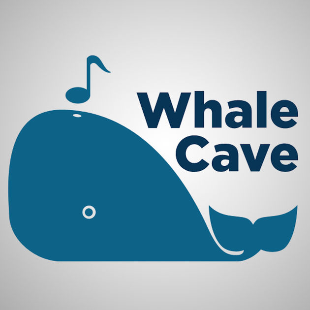 Whale Cave - 4 - Janet Varney, Lew Schneider(September 2nd, 2012)On the fourth episode of Whale Cave, Janet Varney talks about going to concerts with her cool drummer dad; Lew Schneider meets one of his musical idols in an elevator; and host Matt Price pitches a new cop drama based on rental cars. Featured music: J.C. Brooks and the Uptown Sound.