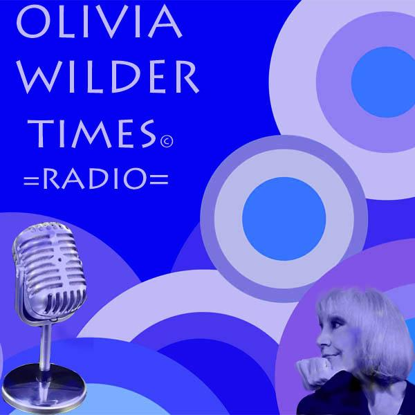 Olivia Wilder Times - 141 Janet Varney(April 6th, 2012)Janet Varney is well-known for her wildly successful and long-running stint as co-host of TBS'