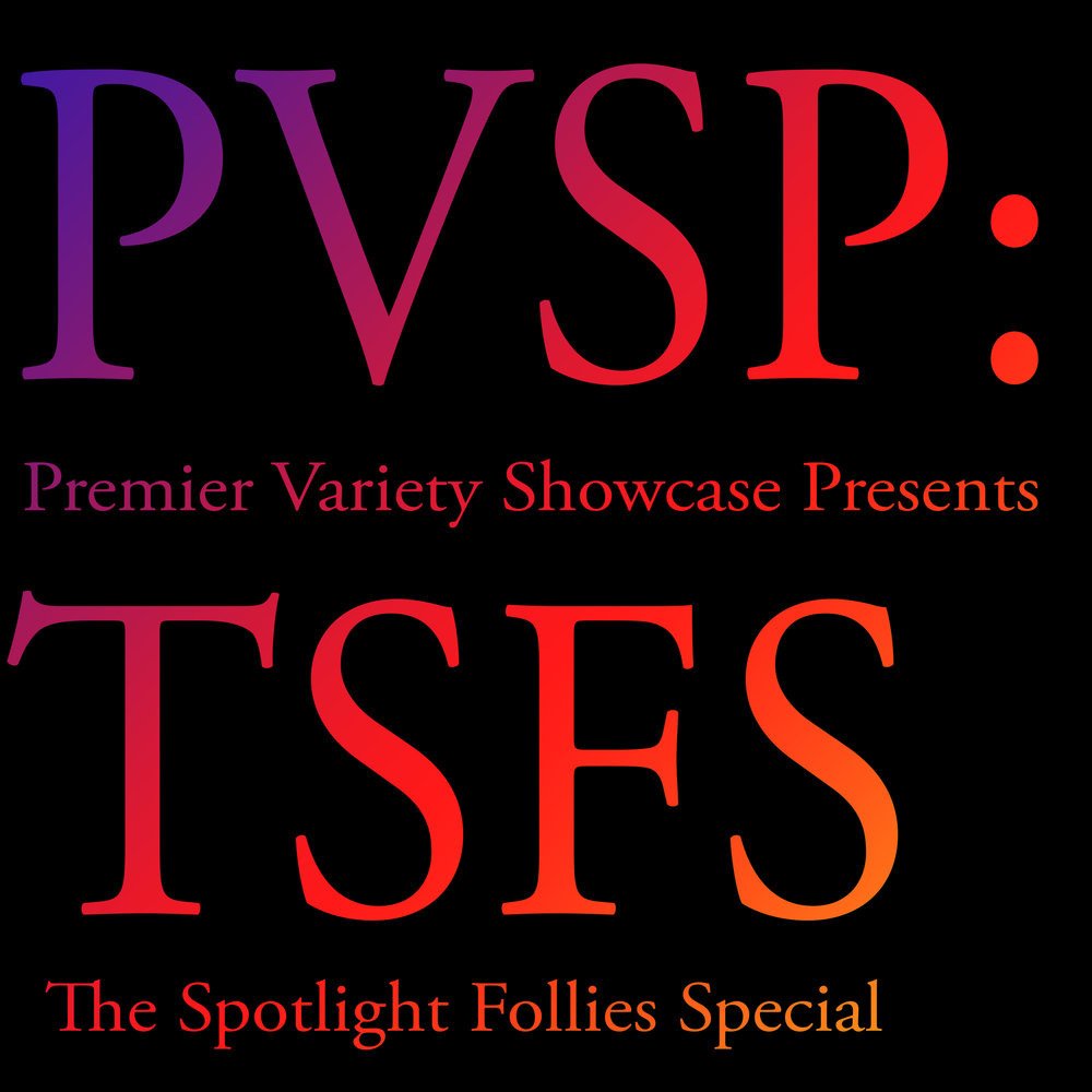 The Spotlight Follies Special - Episode 12 - Janet Varney!(2012)In this fun filled romp through podcastdom, Nathan interviews new Nerdist Industries podcaster Janet Varney. Janet is formerly the co-host of Dinner and a Movie, former (possibly current-ish) Rifftrax commentator, founder of SF Sketchfest, and is currently the host of The JV Club podcast. I wonder if we'll have anything to talk about? (sarcasm is hard to express via text on a computer screen) Also, plenty of music from STS. Enjoy!