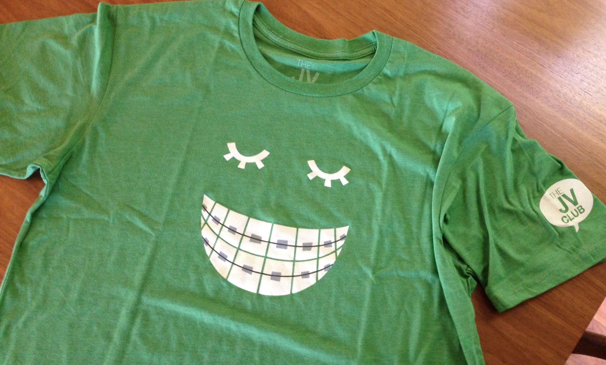 __JV Club shirt.jpg