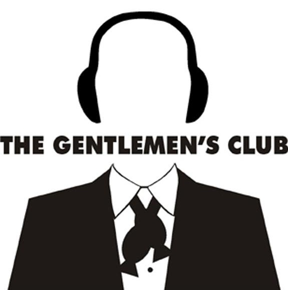 The Gentlemen's Club with Caleb Bacon#130 Janet Varney(January 2nd, 2012) - Actress Janet Varney is a prodigy at sketchfesting.This podcast isn't officially hosted anywhere anymore, but you can listen to this episode right here!