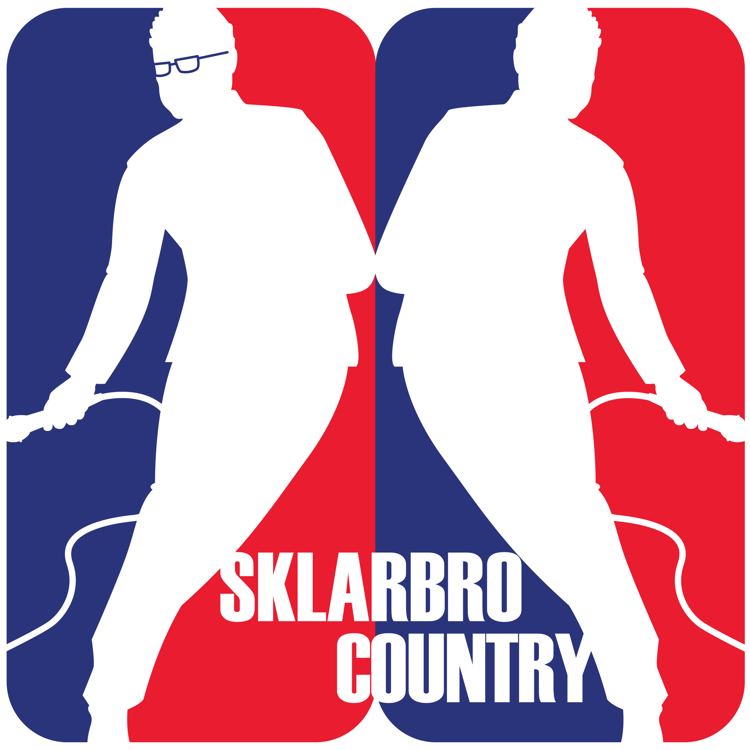 Sklarbro Country#103 Monkey Trumpet(July 13th, 2012) - Konichiwa! Between the bath salts diet and strip club lap sores, we're keeping it health concious on the calming shores. Janet Varney joins us to discuss online gambling, cherry spitting, and topless TV scenes. Plus, a Sklarbro Country first! We have Steven Seagal on the line!