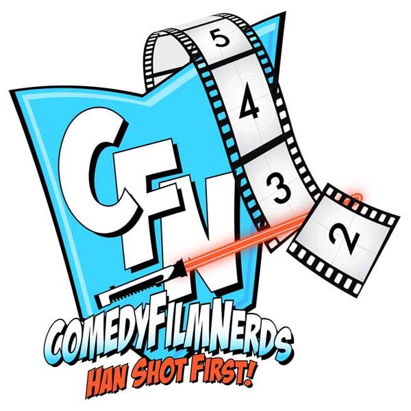 Comedy Film NerdsEp 228 Janet Varney(August 19th, 2014) - FILMS DISCUSSED: EXPENDABLES 3, FINDING VIVIAN MAIER, LOCKEChris and Graham welcome back Janet Varney into the Nerd HQ. Chris tells us why he loves the big dumbness of the Expendables. Janet was very intrigued by Finding Vivian Maier doc. Graham really enjoyed Locke. Then Janet talks about SF Sketchfest and the Muppet Movie. This ep will make you want to train a goblin.