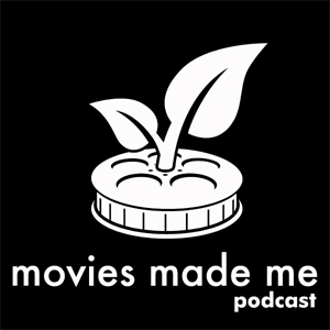 Movies Made Me PodcastEpisode 47: Los Angeles Podcast Festival, part 2 of 3, featuring Janet Varney & Murray Valeriano(December 12th, 2016) - Welcome to the second of three special episodes recorded at the 5th annual Los Angeles Podcast Festival, which took place at the Sofitel hotel in Beverly Hills, CA, Sept. 23-25, 2016. After last year's festival, we didn't dare dream our second visit could match the excitement and amazingly good time we'd had. But, it did! Whether you are a podcaster or a podcast fan, we urge you to make your plans now for next year's L.A. Podcast Festival. We guarantee we'll be there!In the boisterous Podcast Lab, we recorded segments with our fellow podcasters and special guests throughout the weekend. Each guest was asked to tell us about one film that influenced them to be who they are.