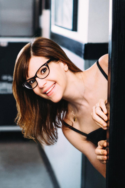 Lisa+Loeb+Recording+Studio_167-FINAL+APPROVED-Smaller+File.jpg