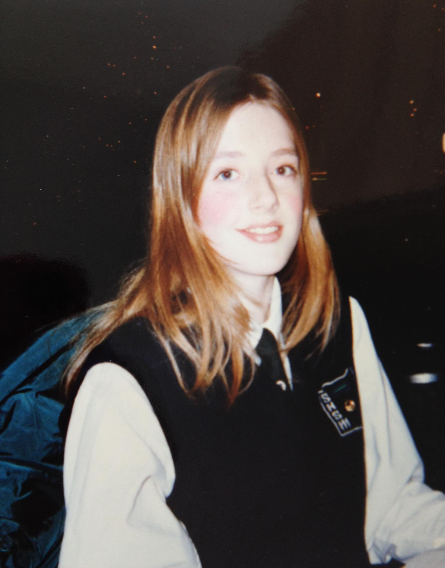 30 - Jennifer Finnigan - teen.jpg