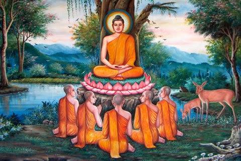 Buda o iluminado 4.jpg