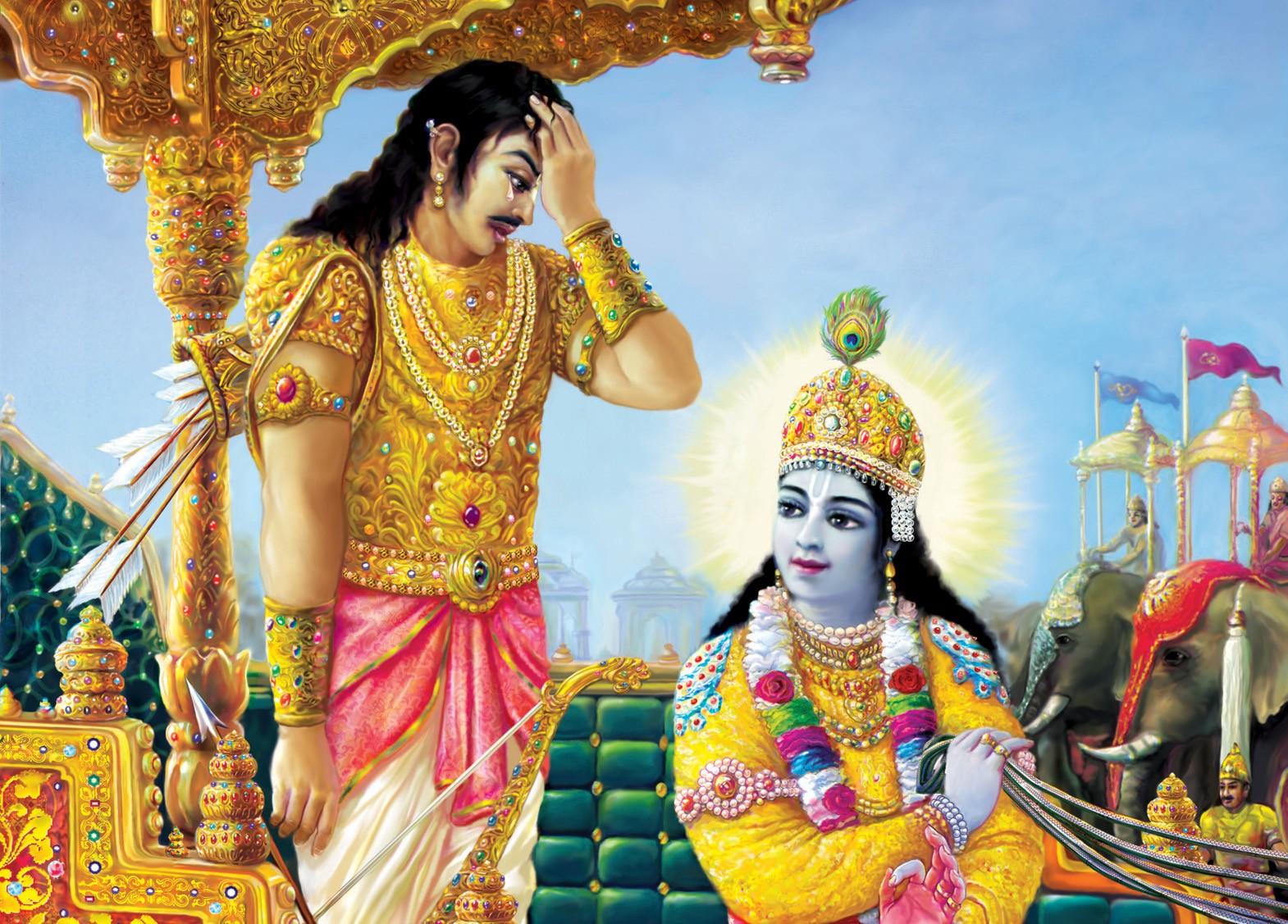 Bhagavad_gita_as_it_is_plate_09-e1371531068663.jpg