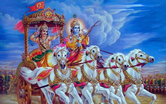 bhagwat-gita-647_052217105025.jpg