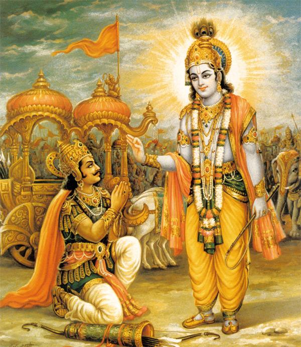bhagavad-gita_TEA9P_1359374115.jpg