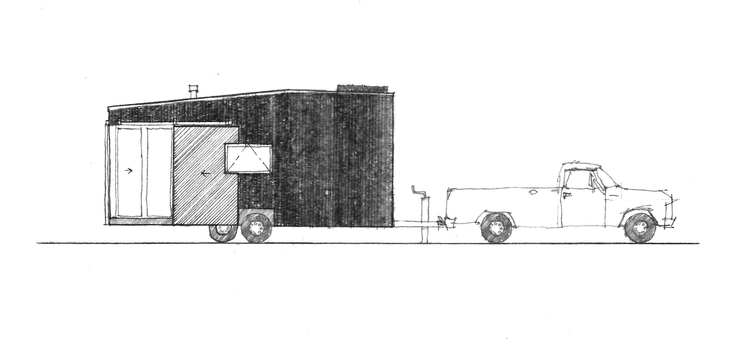 truck+and+trailer+sketch.jpg