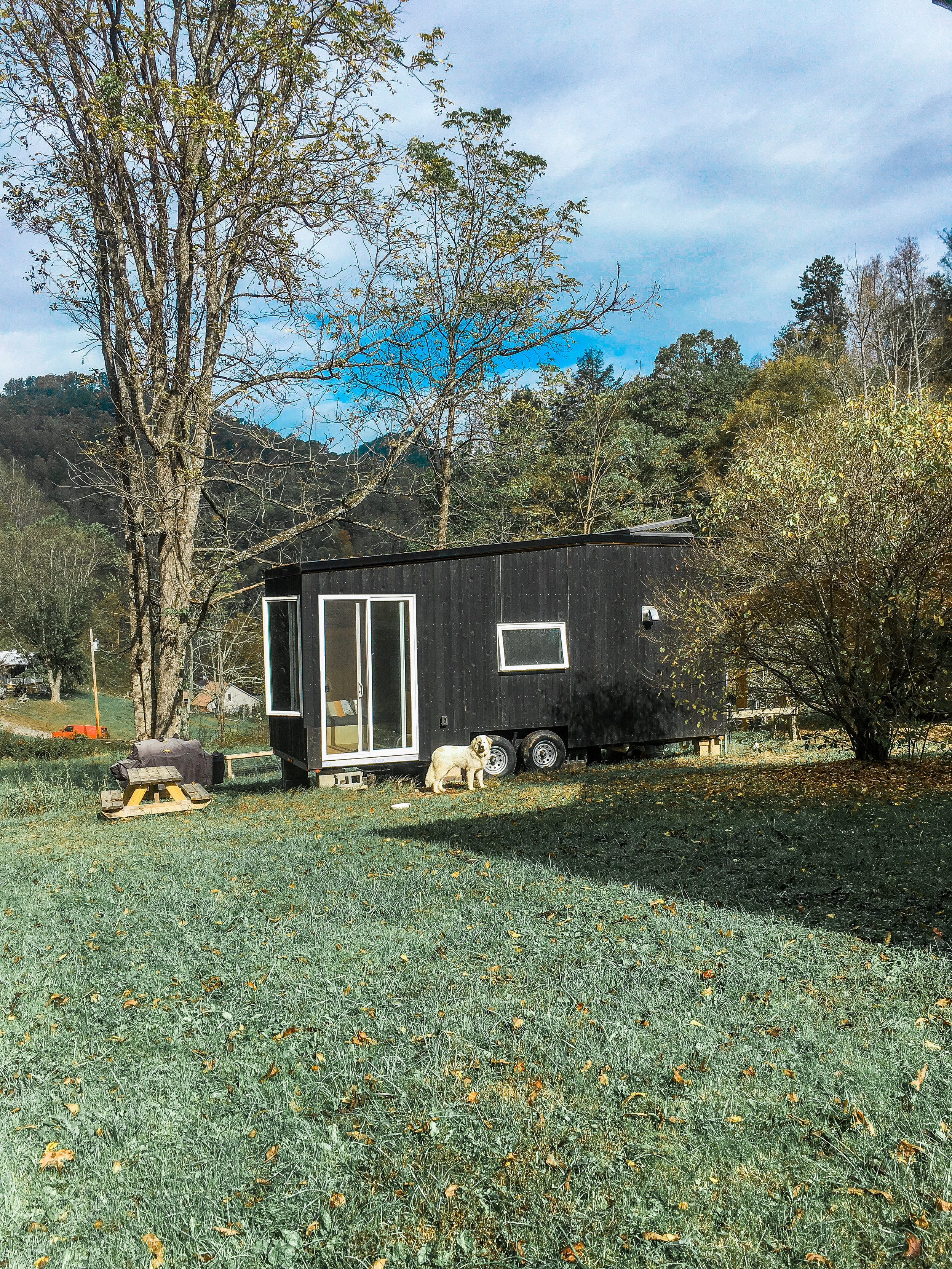 171015_tiny house-1.jpg