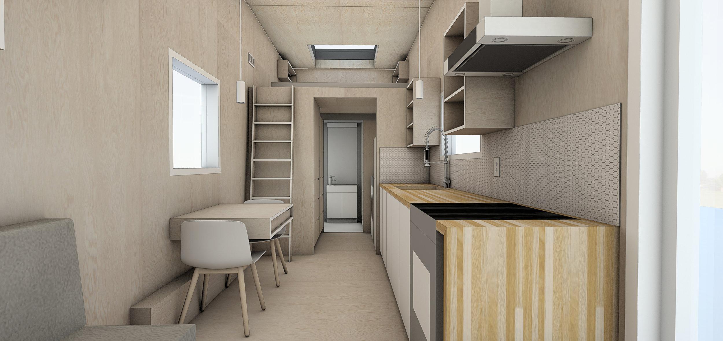 170126_TINY+HOUSE+INTERIOR+RENDER.jpg
