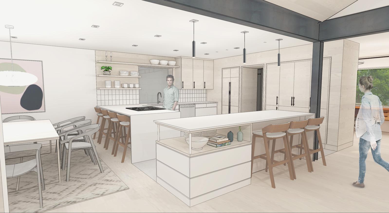 2016_OAKLEY - kitchen rendering.jpg