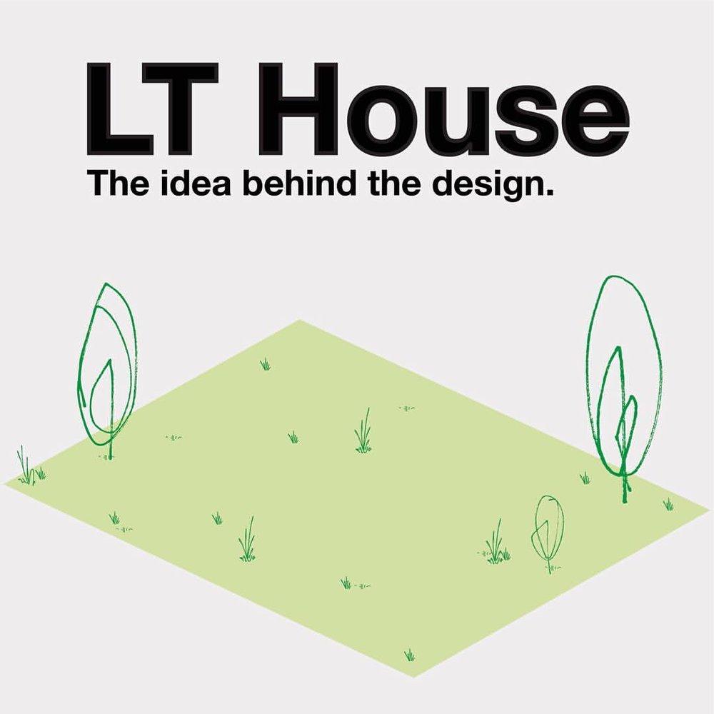 3_LT HOUSE.jpg