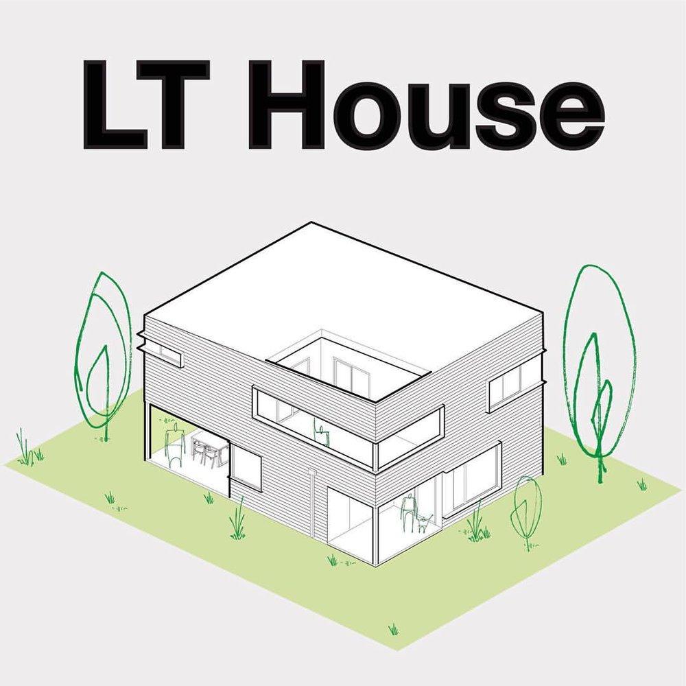 8_LT HOUSE.jpg