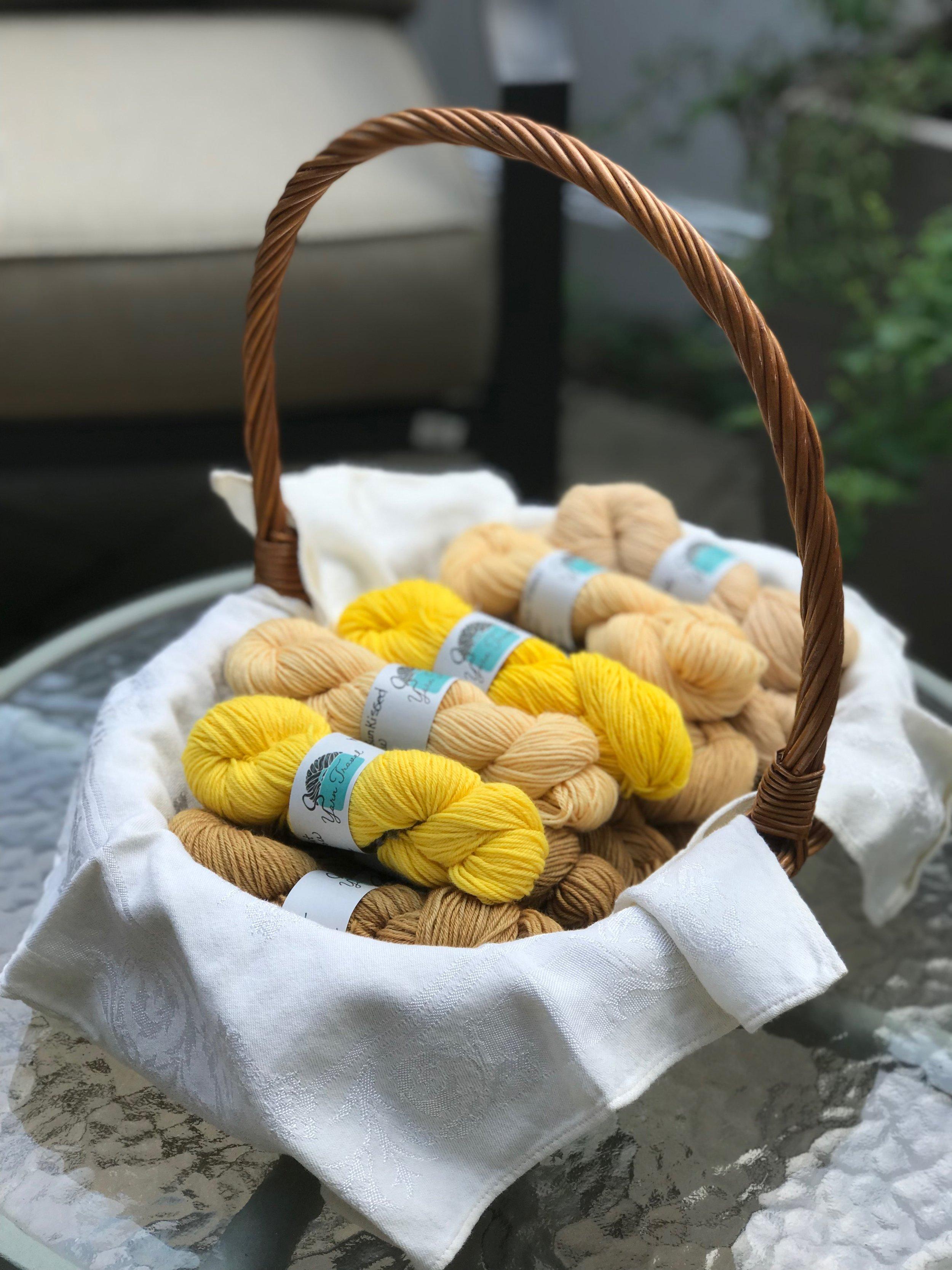 Mini Skein Basket.jpg