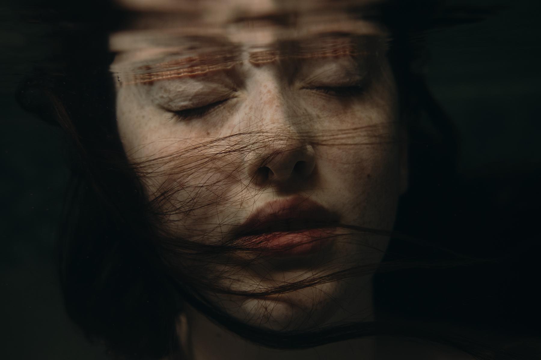 Otherworldly Leicawomen.jpg