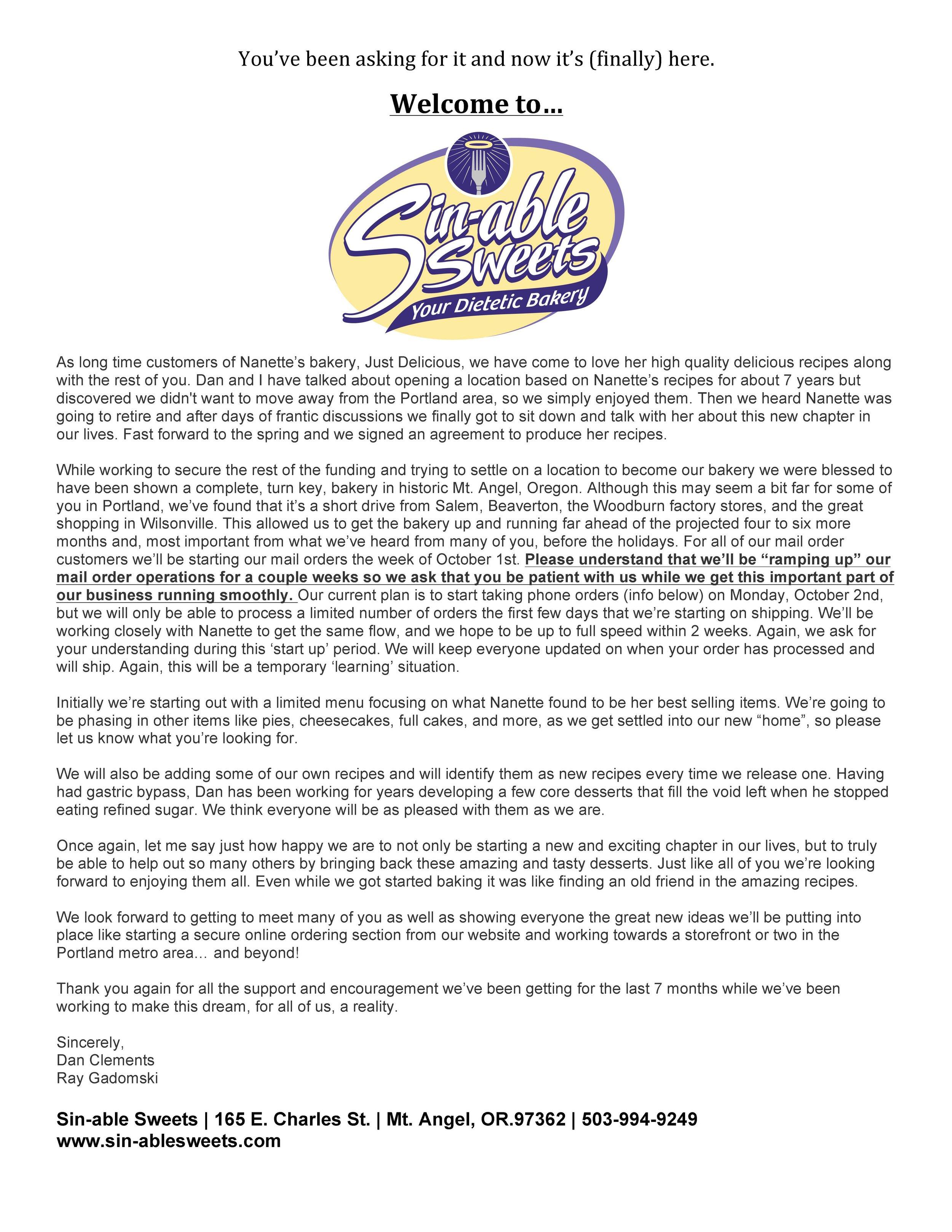 LOGO Initial Bakery Customer Letter.jpg