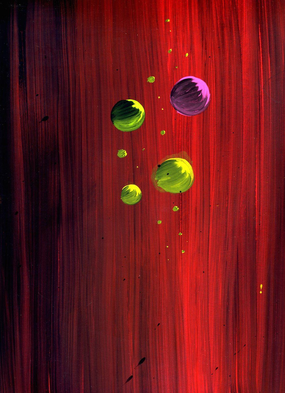 10 Kate Wilson Humming of Celestial Spheres.jpg